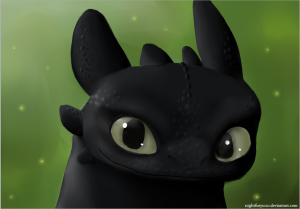 toothless_head_by_nightfury1020-d6rjqf2