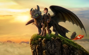 how_to_train_your_dragon_2_2014-wide
