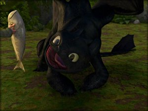 How-To-Train-Your-Dragon-Toothless-47-Wallpaper-Background-Hd