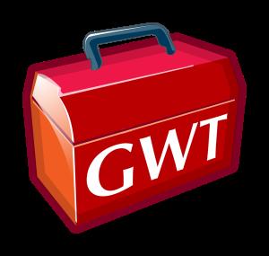 gwt-logo