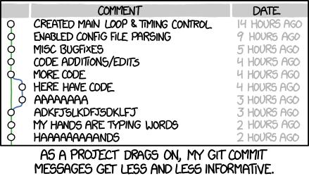 git_commit
