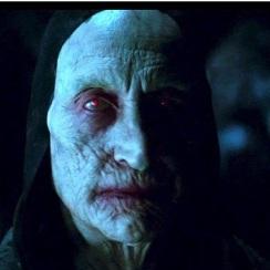 4262393-dracula-untold-master-vampire