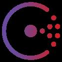 logo_large-475cebb0