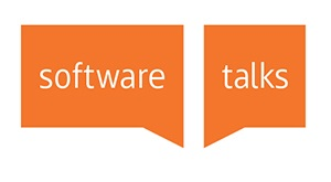 pgs-software-talks