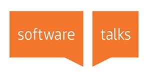 pgs-software-talks