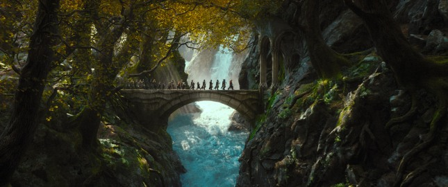 20131204-TheHobbit3-WarnerBros.Pictures1.jpg