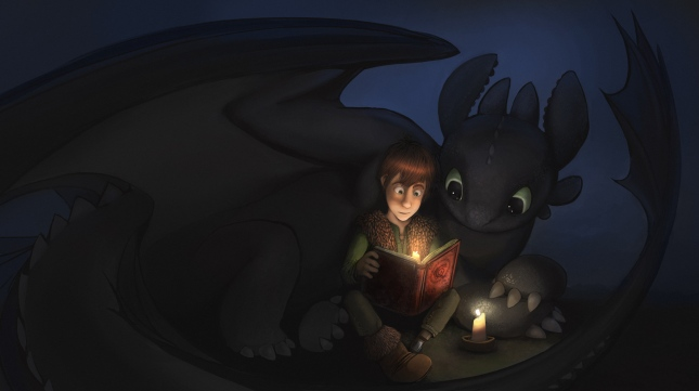 67722695-how-to-train-your-dragon-wallpapers