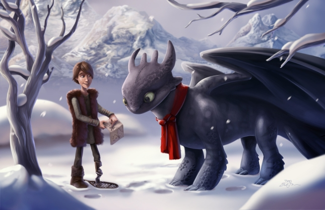 how-to-train-your-dragon-toothless-hiccup-winter-snow-lovely-hd-wallpaper-142941969510-1