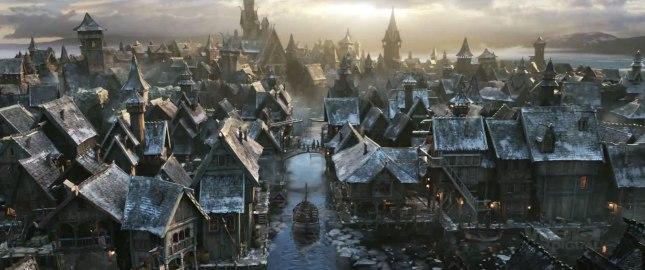 Ss_hobbit-laketown-01.jpg