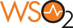 wso2_logo_no_tagline