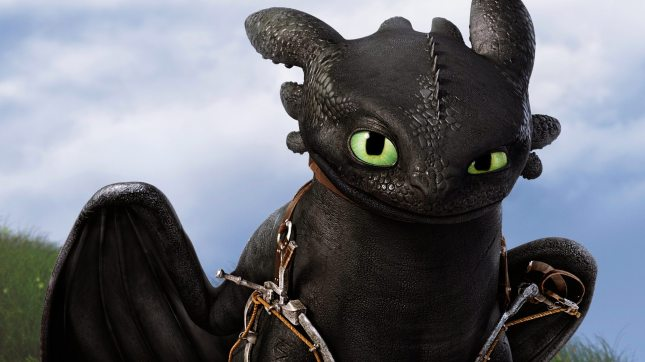 How To Train Your Dragon 2 - Black Dragon Wallpaper.jpg