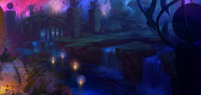 night_garden_concept_art