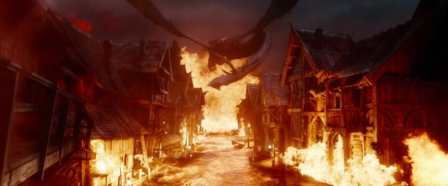 smaug-attacks-lake-town.jpg