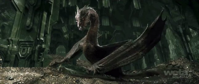 smaug-the-hobbit-dragon.png.jpg