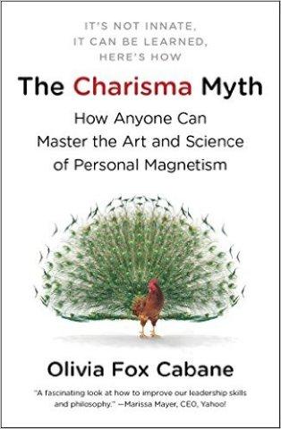 the-charisma-myth