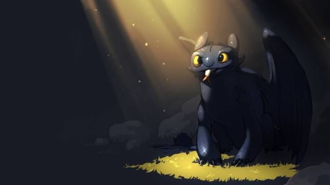 toothless-nightfury-how-to-dragon-2-character-wallpapers-hd-desktop-background.jpg