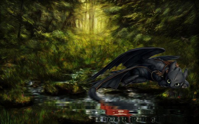 fantasy_forest_toothless_2_by_edewin-d80420h.jpg