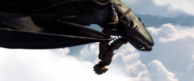 How-to-train-your-dragon-2-teaser-trailer-screenshot-toothless-upside-down.jpg
