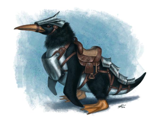 penguin_by_forrestimel-d5htxg3.png
