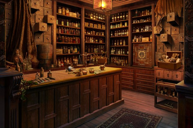 pharmacy_by_realnam-d6rvlo6.jpg