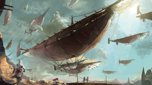steampunk-blimp-sky-cloud.jpg