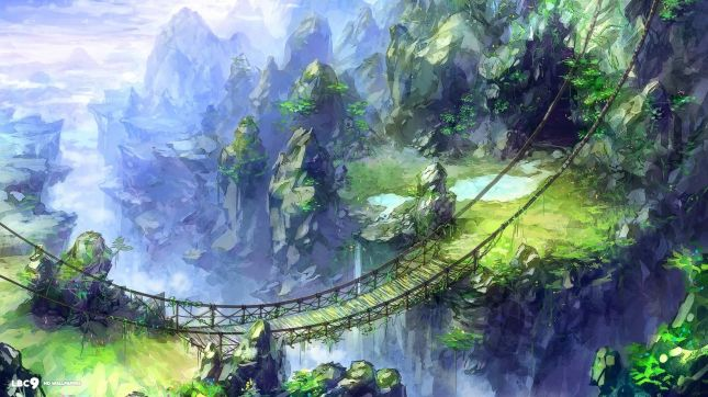 rocks-bridges-fantasy-artwork-1920x1080.jpg