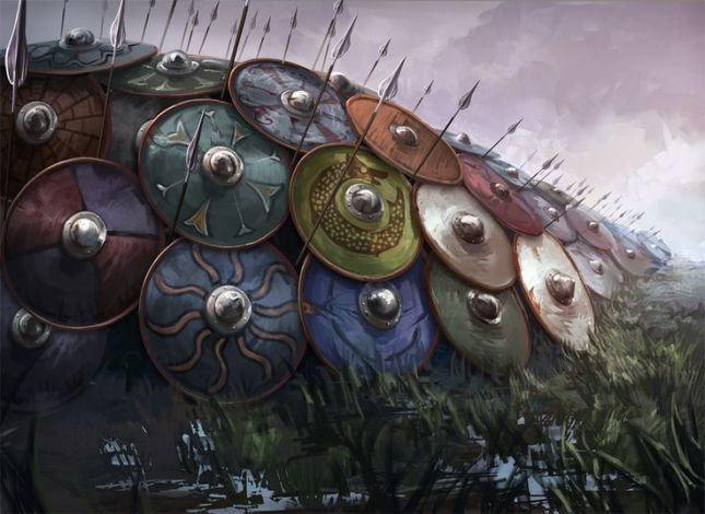a2716874112c03d6ede73a2f011f52c4--viking-shield-viking-age.jpg