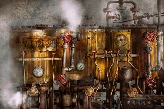 steampunk-plumbing-distilation-apparatus-mike-savad.jpg