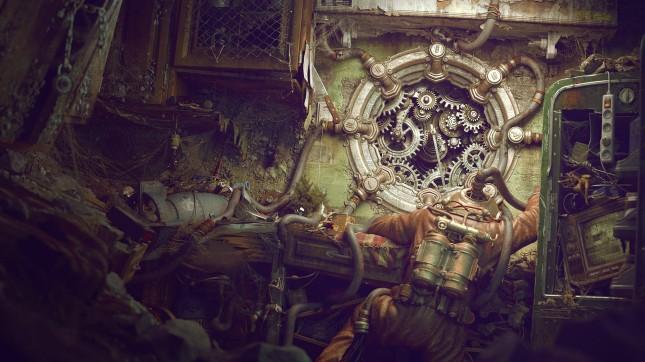 steampunk_pipes-HD.jpg
