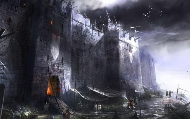 wallhaven-204460.jpg