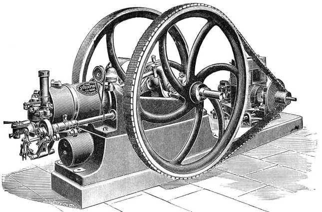 Stockport_Gas_Engine_Belt_Driven_Dynamo_Electricity_Generator.jpg