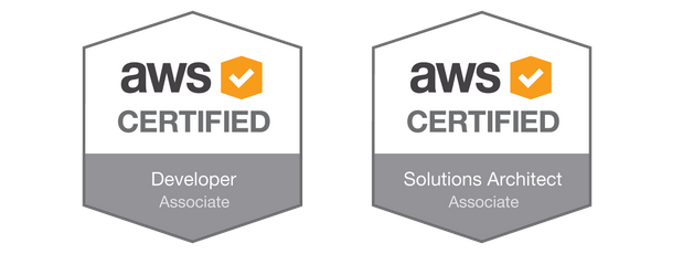 How to pass AWS Certified Developer and Architect Exams | How To ...
