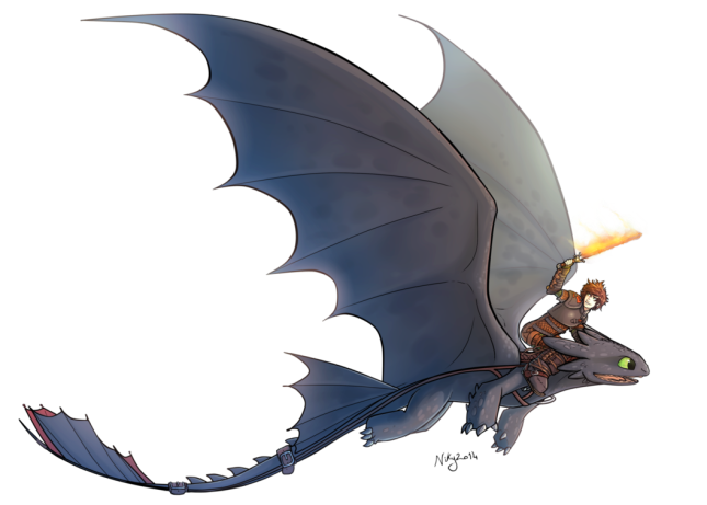 httyd_2_hiccup_and_toothless_by_matildadavidson-d7mqhyh.png