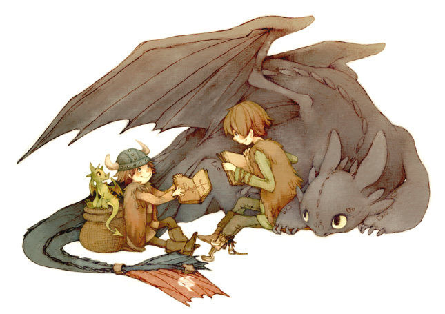 how_to_train_your_dragon_by_luce_in_the_sky.png