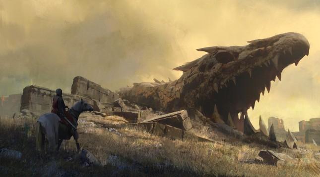 pablo-dominguez-2017-dragon-ruin-w.jpg