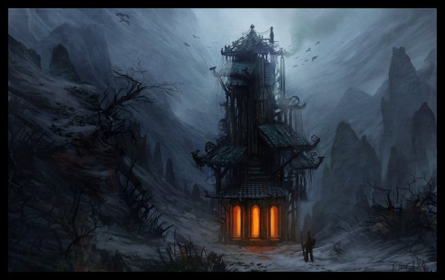 the_secret_tower__ii__by_reneaigner-d5xomnu.jpg
