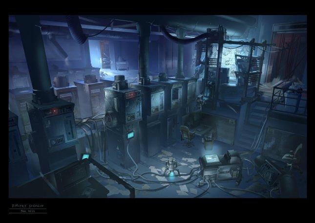 cyberpunk__hacker_place_by_dsorokin755-d75gjc7.jpg