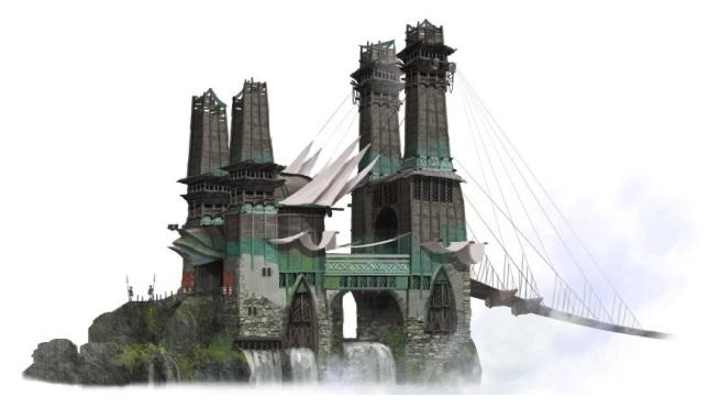 hyunsu-cha-fortress-gate-tower-bridge.jpg