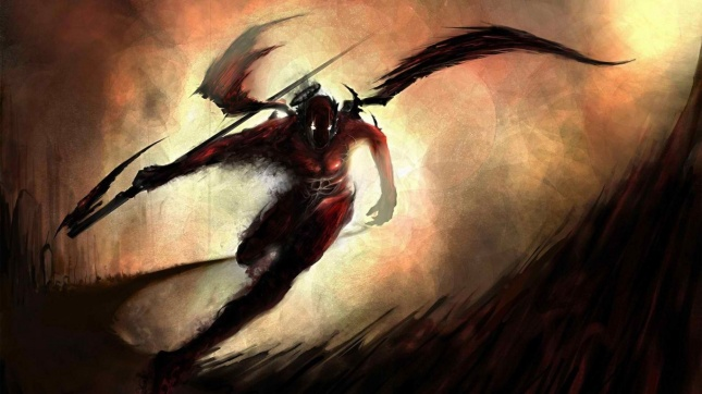 ws_Demon_Artwork_1366x768.jpg