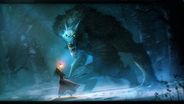 aleksandr-nikonov-the-werewolf-by-niconoff-d59dlra