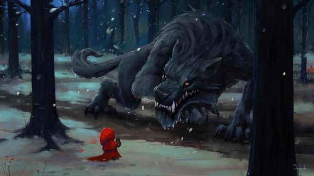 sephiroth-art-fear