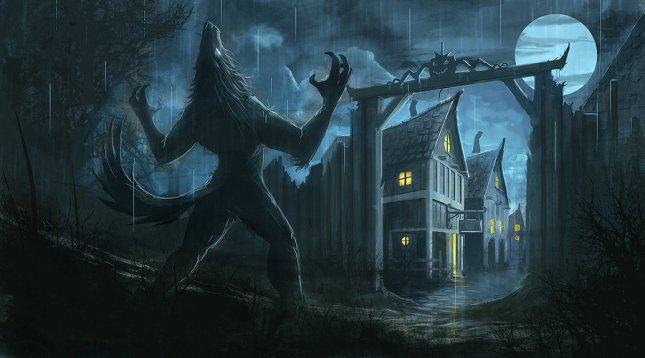 werewolf_by_srdunko-d5io4w1