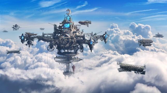 thomas-chamberlain-keen-skystation